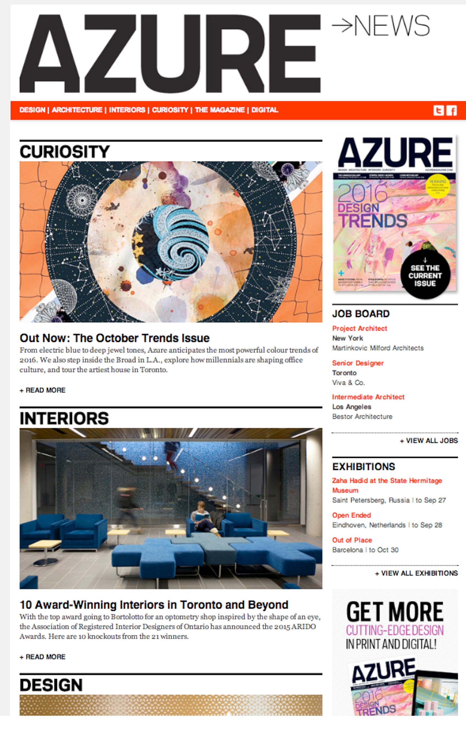 http://www.azuremagazine.com/article/2015-arido-award-winners/